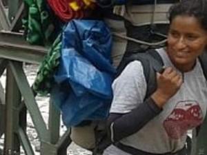 Mamta Rawat The Unsung Hero Who Saved Many Lives Uttarkhand Flood