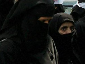 Not Only India Several Countries Also Ban Triple Talaq