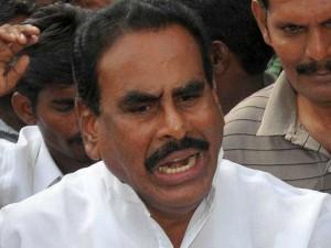 Neet Exam M Natarajan Attacks Union Govt