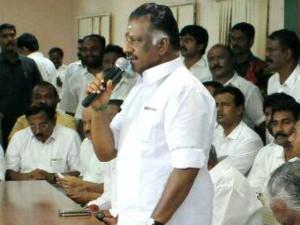 Cm Ministers Wish Deputy Cm Ops