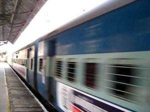 New Trains From Sengottai Tirunelveli
