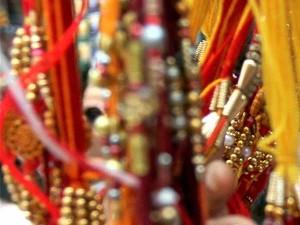Woman Commits Suicide Husband Denies Give Money Rakhi