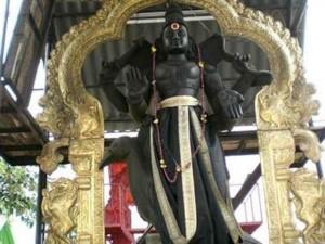 Significance Shani Jayanthi