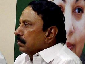 Great Political Change Will Come Tamilnadu Says Minister Sengottaiyan