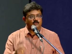 Tn Govt Transfer Education Secretary Udhayachandran