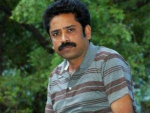 Anitha Suicide Director Seenu Ramasamy Slam Un Ethical People