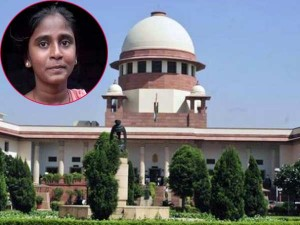 Nothing Say About Anitha Death Sc