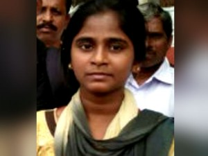 Anitha Commits Suicide Educationalist Condems Government