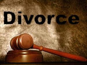 Supreme Court Changes 6 Months Waiting Rule Divorce