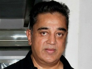 Will Kamal Be Aam Admi S Tn Face