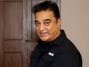 We Made Justice System Says Kamal Hassan