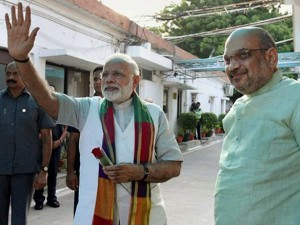 Pm Modi Cabinet Reshuffle 9 New Ministers Oath Toady At