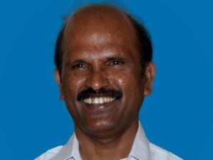 Ministers Stop Talking About Jayalalitha Death Mla Palaniyappan