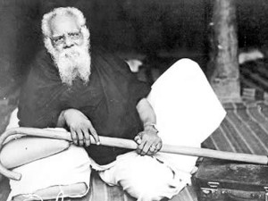 Karnataka Minister Said That Periyar Name Will Keep A Bus Stand Bengaluru