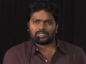Director Ranjith Slaps State Government Not Getting Neet Exemption