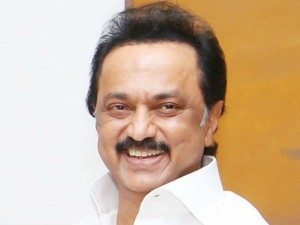 Dmk Calls Mla Meeting At Arivalayam On Today Evening