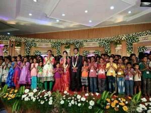 An Innovative Wedding Coimbatore