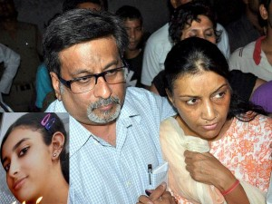 Ex Cbi Chief Ap Singh Who Handled Aarushi Case On Why He Feels