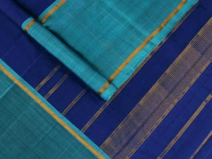 Handloom Pioneer Cooptex Launches Ahimsa Silk Which Blessed By Kanchi Periyava