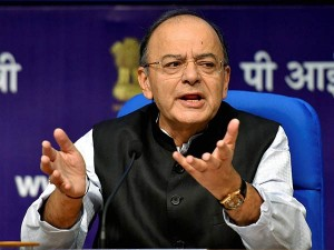 Lakh Crore Into Public Sector Banks