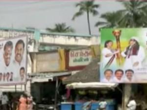 Ops Eps Banners Periyakulam