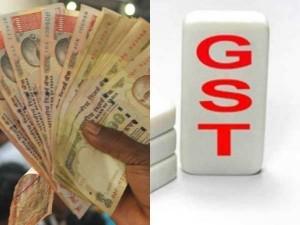 Worldbank Says Demonetisation Gst Uncertainties Affected Indian Economy