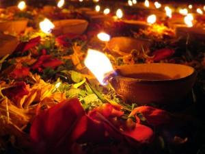 Lakshmi Kubera Pooja Deepavali Or Diwali