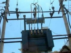 Tangedco Requests People Complain Electricity Issues Immediately