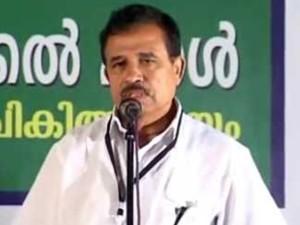 Iuml Wins Kerala S Vengara Assembly Bypoll