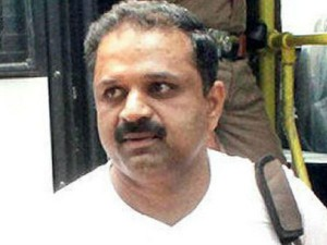 Perarivalan Is Returning Jail Today Evening