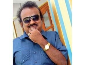 Rajeshkumar S Crime Thriller One One Zero