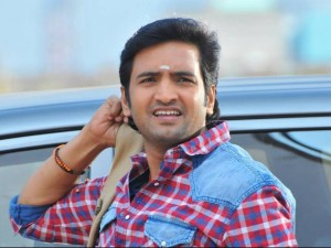 Actor Santhanam Seeks Anticipatory Bail