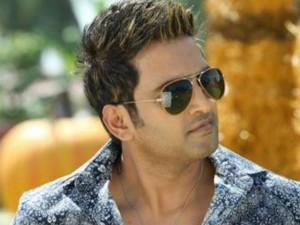Chennai High Court Grants Conditional Anticipatory Bail Actor Santhanam