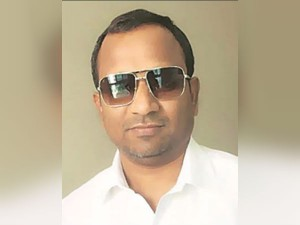 Police Actions Lead Don Sridhar S Suicide