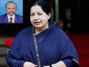 Jayalalithaa Death Inquiry Commission Have Decided Inquire