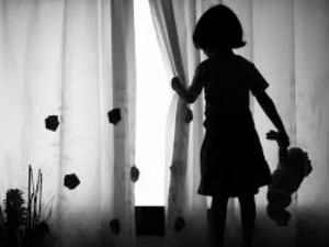A 3 Year Old Girl Harassed School Founder Mumbai