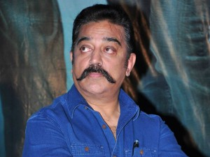 Kamal Haasan S Mental State Is Unstable Vinay Katiyar
