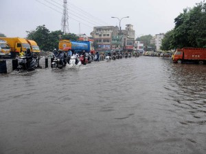 Why Chennai People Always Fear The Rain What They Missed Do