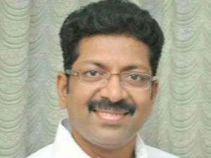 Jayalalithaa Death Inquiry Panel Summons Dr Saravanan