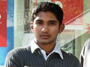 Vivek Is The Center Point This It Raid Among Sasikala Family