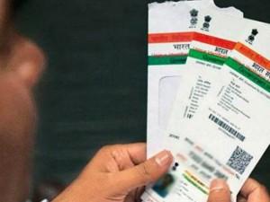 Sc Extends The Deadline Mobile Number Links Aadhaar