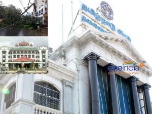 Ockhi Cyclone Chennai Hc S Madurai Court Asks Explanation