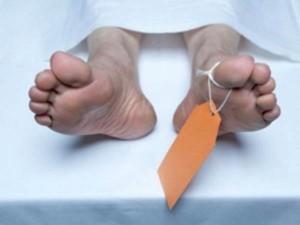 Ariyalur Taluk Officer Sentenced Punishment 7 Years Over Seeking