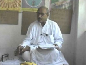 Delhi Baba Wanted Marriage 16 000 Women