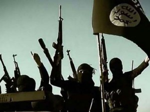 India Spend Reports Saying Over 103 Indian Arrested Having Links With Isis Up Tops List