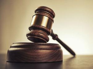 Bar Council Announced Welfare Fund Lawyers