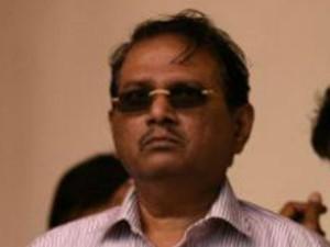 Former Tamilnadu Chief Secretary Rama Mohana Rao Appeared The Arummugasamy Inquire Commission