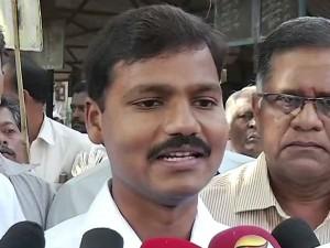 Soon Madurai District Is Rewarded As Beggar Less District Says Madurai Collector
