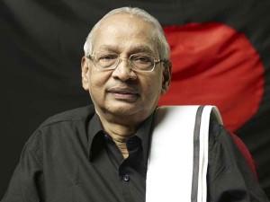Veeramani Condemns Vijayendra Saraswathi On Tamil Anthem Issue