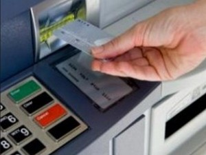 Many Atms Facing Problems What Could Be The Cause